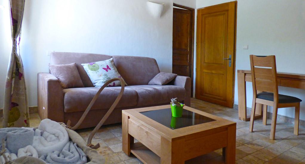 Chambres d 39 h tes haute provence la buisse simiane la for Simiane la rotonde chambre d hote